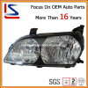 Auto Head Lamp for Toyota Ipsun Sxn20′96 (LS-TL-327)