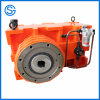 Single-Scew Plastic Extruder Gearbox (ZSYJ450-32)