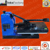 40*60cm High-Pressure Heat Transfer Machine (SI-ZY-HT2508#)