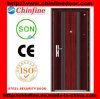 Steel Door with Low Price (CF-020)