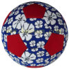 Machine Stitched with 32 Panels Neoprene Soccer Ball/Football (SM5001)