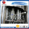 Automatic Carbonated Drinks Filling Machine