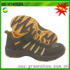 New Arrival Children Single Strap Trainners Shoes