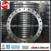 Big Size ANSI Carbon Steel Forged Weld Neck Flange
