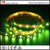 LED Strip Lighting SMD 5060 Artificial with UL Ce