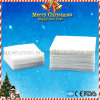 Disposable Non-Woven Sponge with High Quality