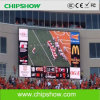 Chisphow Ap16 Saving Energy Full Color Outdoor Stadium LED Screen