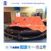 Flexible Throw Overboard Life Rafts, Davit Launched Liferaft, Leisure Raft, Yacht Life Raft Manufacture