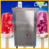 Commercial Stainless Steel One Mold Popsicle Machine for Sale
