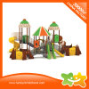 Unique Design Kids Outdoor Playground Commercial Playground Play