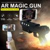 2018 Helloar Ar Game Gun with Bluetooth Argun