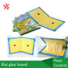 Adhesive Sticky Paper Rat Glue Trap for Mouse Insect Cockroach
