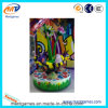 Outdoor Amusement Park Ride/ Kids Electric Mini Carousel