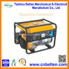 Potere 1kw-5kw Gasoline Generator with CE Certificate