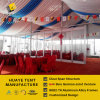 Beautiful Decorated Party Tents Wholesale on Promotion (hy054G)
