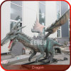 Moving Animations Giant Inflatable Dragon