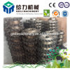 Table Roller - Chain Sprocket for Steel Plant