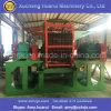 Automatic Waster Tyre Recycling Line/Rubber Recycling Chain/Tire Shredding Machine