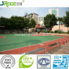 Outdoor Sports Flooring Supplier From China