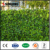 Home and Garden Decoration Shrubs Artificial Fence IVY Vines
