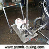Inline High Shear Mixer (PerMix, PC series)