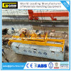 20 FT 40 FT Automatic Rotating Hydraulic Telescopic Container Spreader