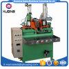 Njq-120 Inner Tube Splicer Pneumatic Machine