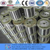 Stainless Steel Wire Bright Annealed Wire with 0.5mm Dia