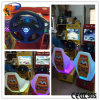 China High Quality 22 Inch Outrun Simulator Game Machine