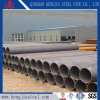 ASTM A587 ERW Steel Pipe Schedule 40 Carbon Steel Pipe