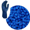 RP3062 Factory Thermoplastic Rubber Product Plastic