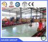 CNC Flame and Plasma Cutting Machine, High Speed CNC Cutting Machine, CNC Gas Cutting Machine
