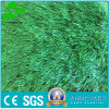 Stem Shape Durable Football and Soccer Synthetic Grass