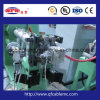 Extruding Usage Electrical Cable Manufacturing Machine