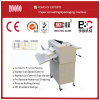 Multifunctional Automatic Creasing Machine (ZM660B)