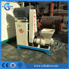 High Output Low Price Sawdust Briquette Making Machine for Sale