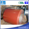 PPGI Color Coated Galvanized Steel Coil (Q235)