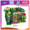 Forest Series Indoor Playground Equipment (QL-5132A)