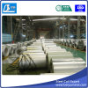 1mm Thick Galvanized Steel Sheet in Coil Price