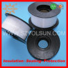 260 Deg Transparent Teflon Heat Shrink Tubing