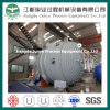 Carbon Steel Petrochemical Reactor Heater