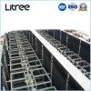 Small Footprint Hollow Fiber UF Membrane Mbr