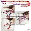 School Customer Cheap Neckerchief Bow Tie School Tie School Scarf Party Supply (B8123)