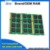 Laptop DDR3 SODIMM 8GB 204 Pin RAM Memory