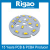 7W LED PCB Round LED Panel with 5730 LED Chip