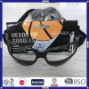 Popular Customized Basketball Dribbling Aid Glasses with Packing