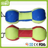 Cotton Water Floating Pet Toys