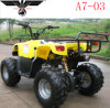 A7-03 Popular Gasoline Motorcycle ATV Quad with Ce