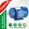 Y2 Series Asynchronous Induction 3 Phase Fan Motor with Flange