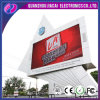 Wireless P16 Outdoor Full Color Advertising LED Sign Board